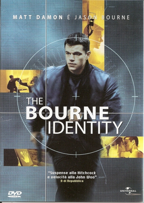 spy-cineo2-the-bourne-identityscale.jpg