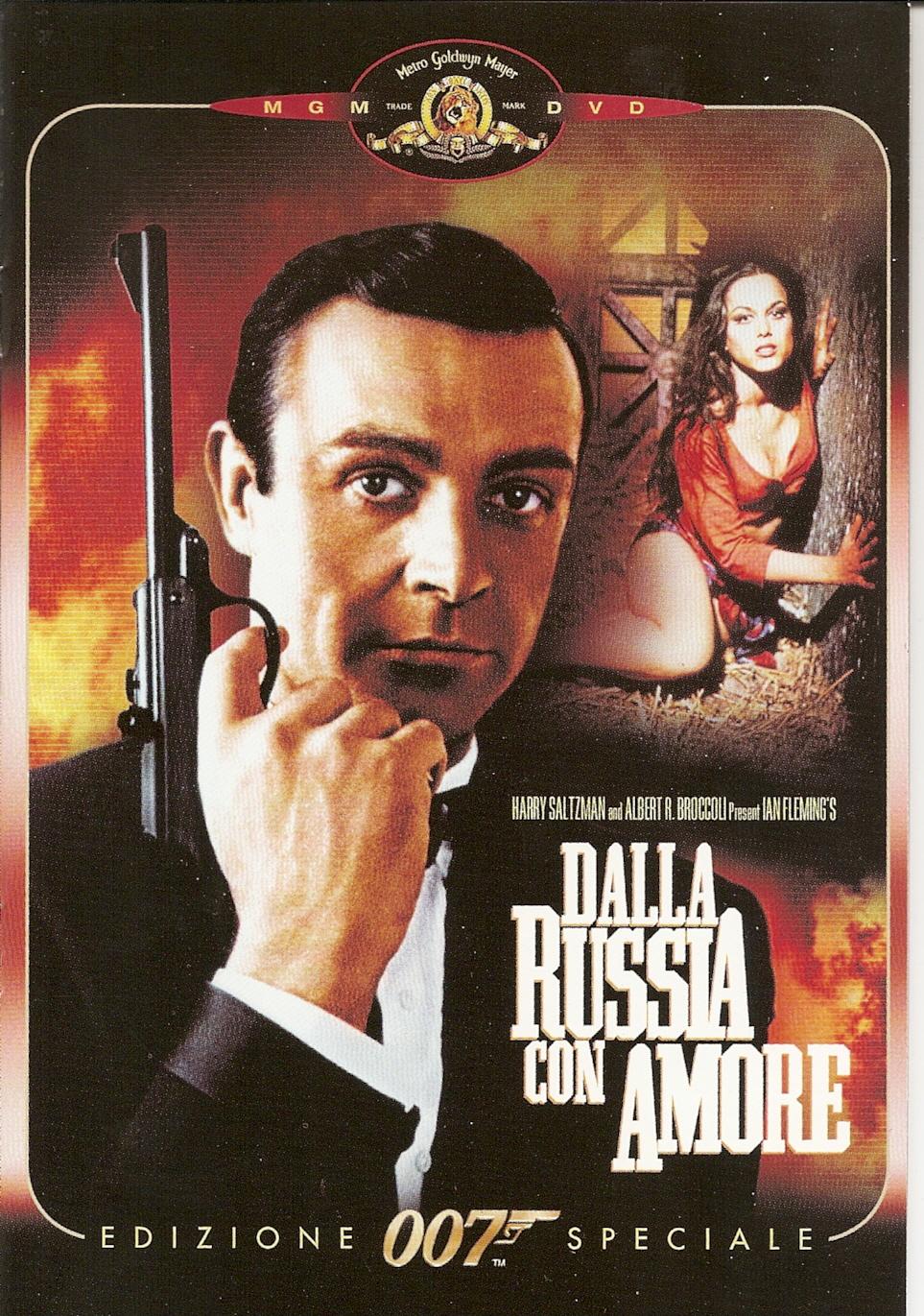 spy-cine-03-007-dalla-russia-con-amore.jpg
