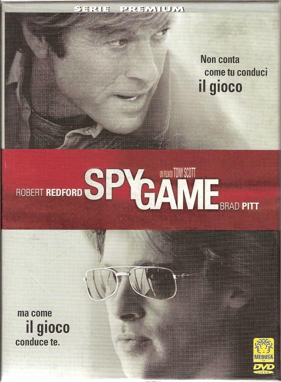 spycine-04-spy-game.jpg
