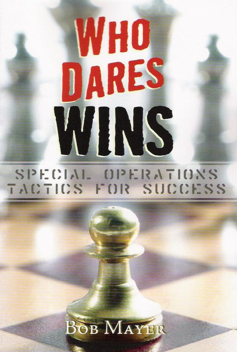 who-dares-cover.jpg