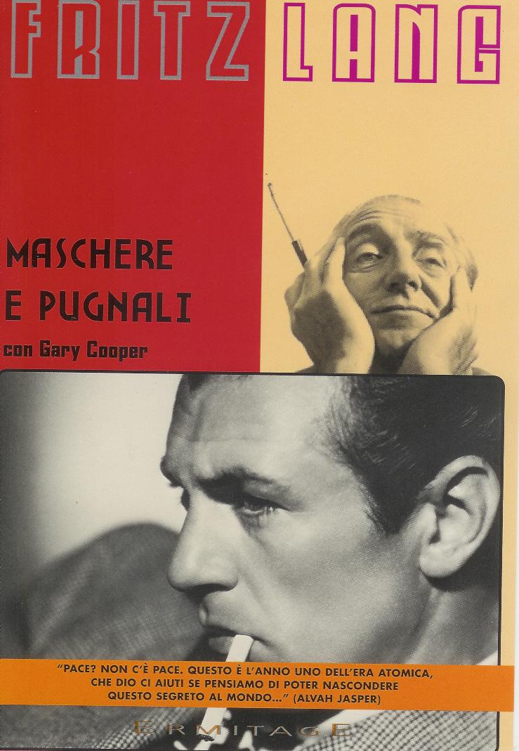 spycine-05-maschere-e-pugnali.jpg