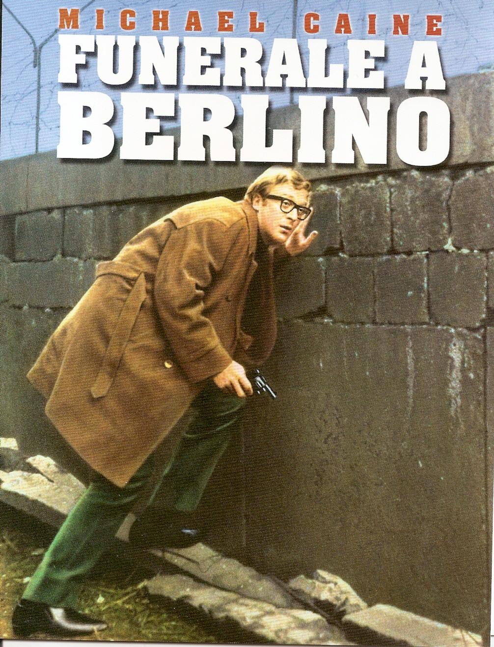 spy-cine-07-funerale-a-berlino.jpg
