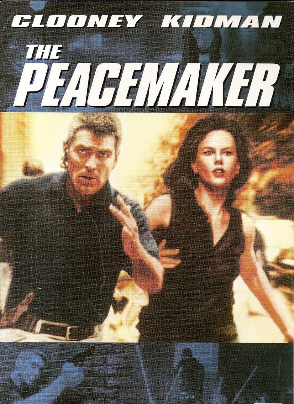 spycine-08-peacemaker.jpg