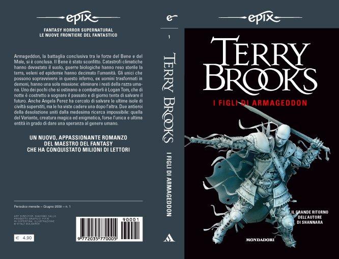 brooks_armageddon.jpg