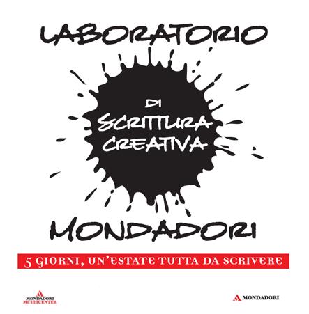 laboratorio1.jpg