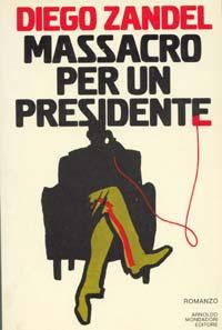 95_massacro_presidente.jpg