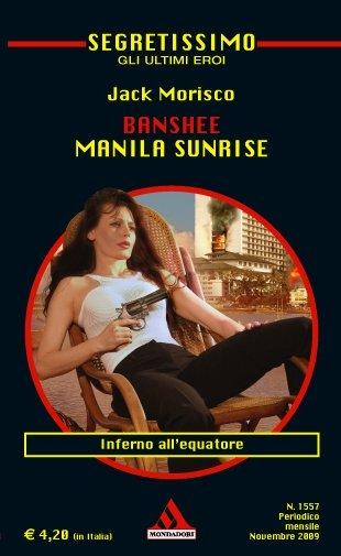 banshee-manila-sunrise.jpg