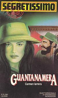 guantanamera3.jpg