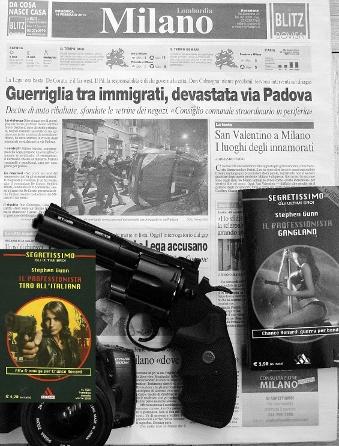 tiro-allitaliana-peril-blog.jpg