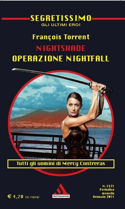 nightshadegennaio.jpg