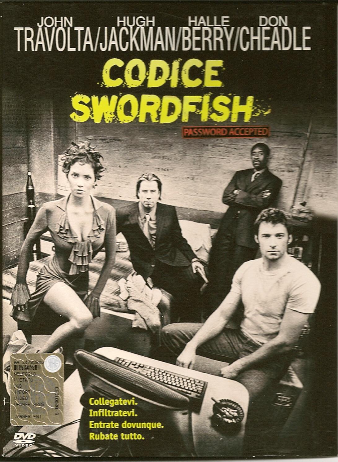 codice-swordfish.jpg