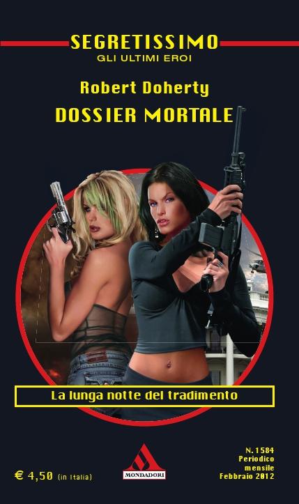 dossiermortale.jpg