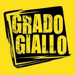 logo_su_fondo_giallo1.jpg