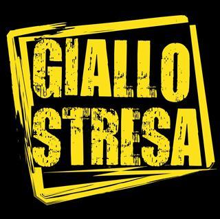 giallostresa-logo.jpg