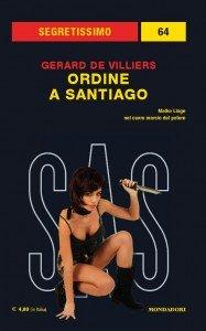 SAS64santiago