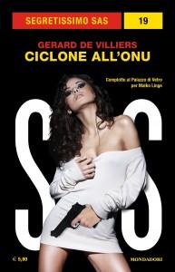 SAS-cover