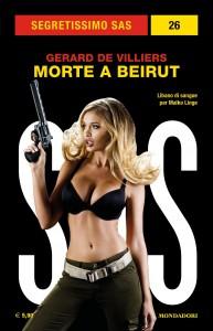 COP_sas_26.cover