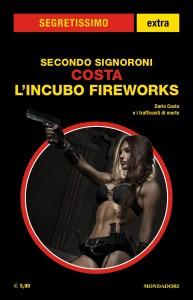 Signoroni-cover