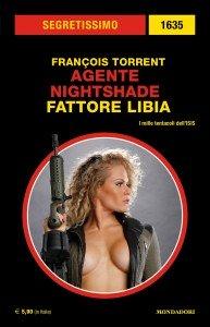 COP_segretissimo_nightshade1635_cover