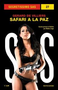 COP_sas_27_cover