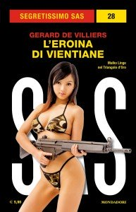 COP_sas_de_villers_28_cover