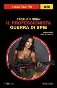 COP_segretissimo_1636.cover