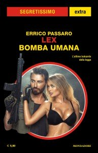 COP_segretissimo_extra_3.cover