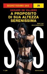 COP_sas_29.cover