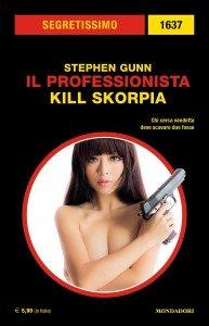 COP_segretissimo_1637_cover
