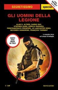 COP_segretissimo_special_42_cover