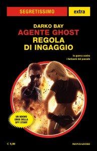 COP_segretissimo_extra_4_cover