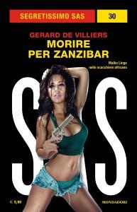 COP_sas_30_cover