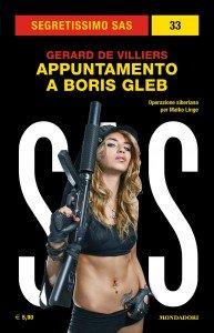 COP_sas_de_villers_33 cover