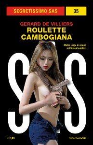 COP_sas_de_villers_35_cover
