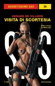 COP_sas_de_villers_34_cover