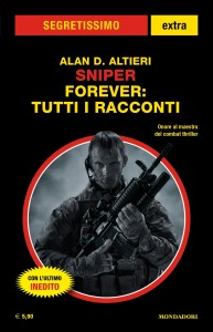 COP_segretissimo_extra_cover