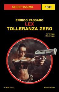 COP_segretissimo_1639_cover