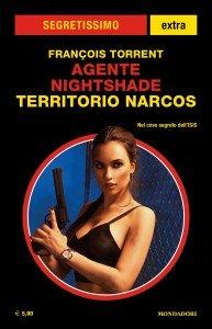 COP_segretissimo_extra_8_cover