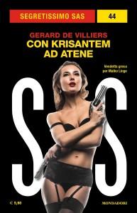 COP_sas_44_cover