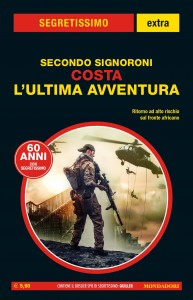 """Secondo Signoroni, """"Costa: L'ultima avventura"""""""