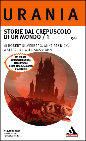 crepuscolo2.PNG