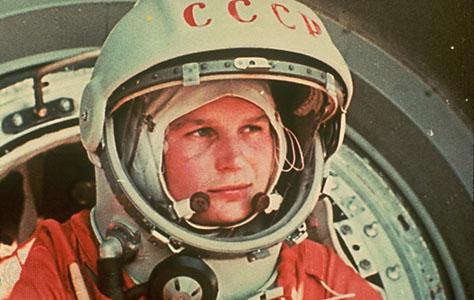 93-tereshkova.jpg