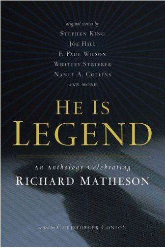 he_is_legend.jpg