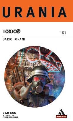 toxprev1.png
