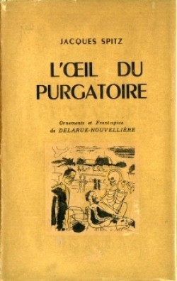 l-oeil-du-purgatoire-109319-250-400.jpg