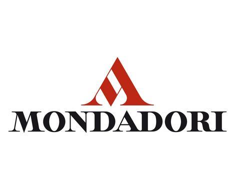 logo-edizioni-mondadori_mopagethumbzoom.jpg