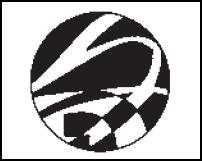 stella-doppia-ff.PNG