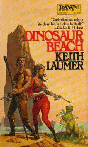keith_laumer___dinosaur_beach.jpg