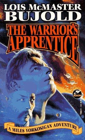 warriors-apprentice.jpg