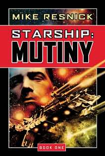 starshipmutiny1.jpg